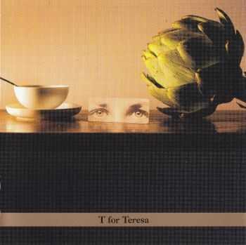 Artichaut Orkestra - T For Teresa (2011)