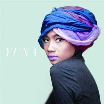 Yuna - Yuna (2012)