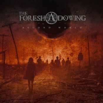The Foreshadowing – Second World (2012)
