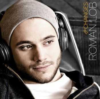Roman Lob - Changes (Special Version) (2012)