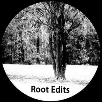 Alkalino - Root Edits (2012)