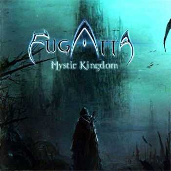 Fugatta - Mystic Kingdom (Japanese Edition) (2011)
