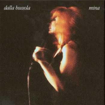 Mina - Dalla Bussola (2012)