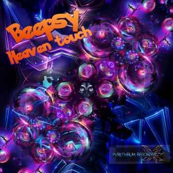 BeEPsy – Heaven Touch (2012)