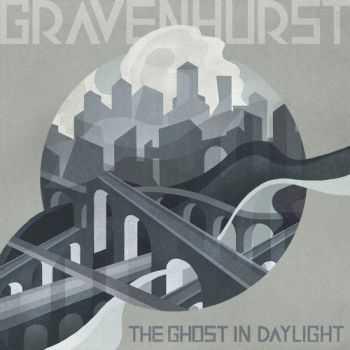 Gravenhurst � The Ghost In Daylight (2012)