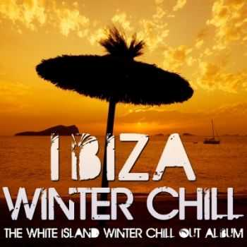 VA - Ibiza Winter Chill (The White Island Winter Chill-Out Album)(2012)