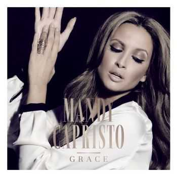 Mandy Capristo – Grace (2012)