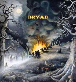 In the Labyrinth - Dryad (2002)