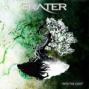 Frater  - Into the Light (2012)