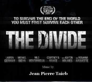 OST - ����������� / The Divide (2011)