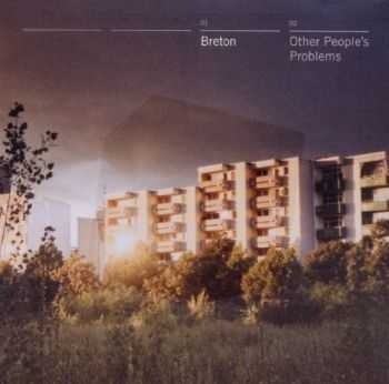 Breton - Other People's Problems (2012)