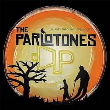 The Parlotones - Journey Through The Shadows (2012)