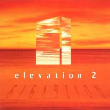 VA - Elevation Vol.2 (1999)