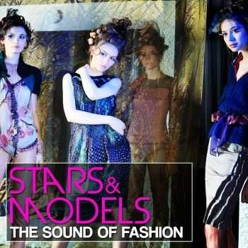 VA - Stars & Topmodels (The Sound Of Fashion Vol 2) (2012)