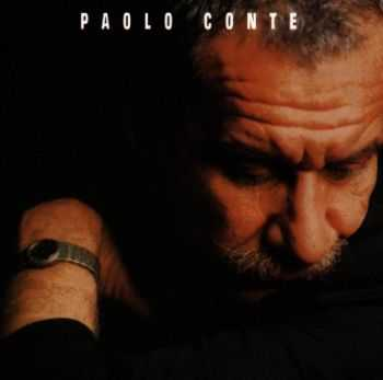 Paolo Conte - The Collection (1998)