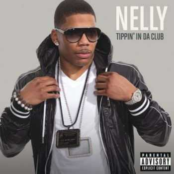 Nelly  - Tippin in Da Club  (2012)