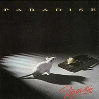Paradise - Do or Die (1992)