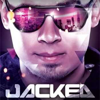 Afrojack and Bobby Burns - Jacked (2012-05-12)