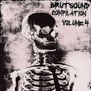 VA  - Brutsound Compilation Vol.4  (2009)