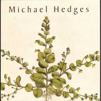 Michael Hedges - Taproot (1990)