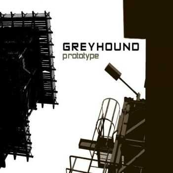 Greyhound - Prototype (2012)