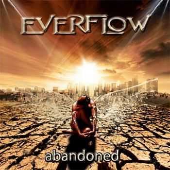 Everflow  - Abandoned  (2011)