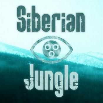 Siberian Jungle Vol?.?3 (2012)