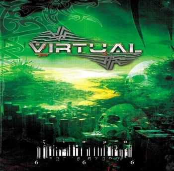 Virtual - Sigma Six (2012)