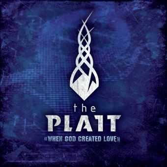 The Plait - When God Created Love [EP] (2012)