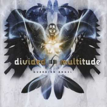 Divided Multitude - Guardian Angel (2010)