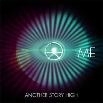 [Me] - Another Story High [EP] (2012)