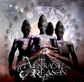 Abstract Reason - Self-Titled (2012)