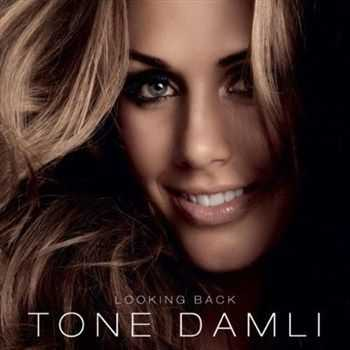 Tone Damli - Looking Back (2012)