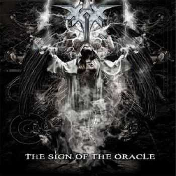 xXXx - The Sign of the Oracle (2012)