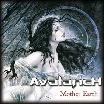 Avalanch - Mother Earth (2005)