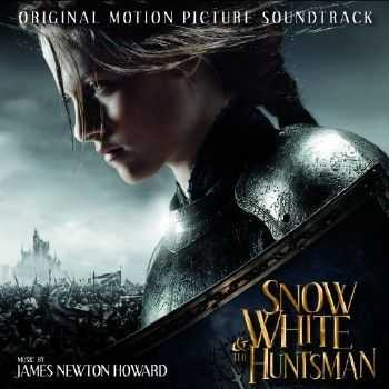 OST - ���������� � ������� / Snow White & The Huntsman (2012)