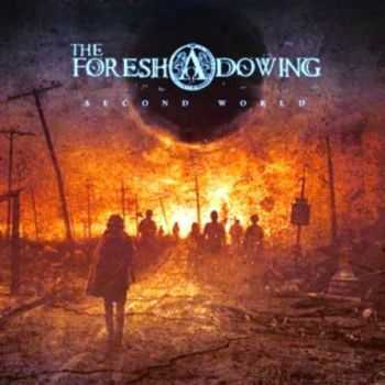 The Foreshadowing  - Second World  (2012)