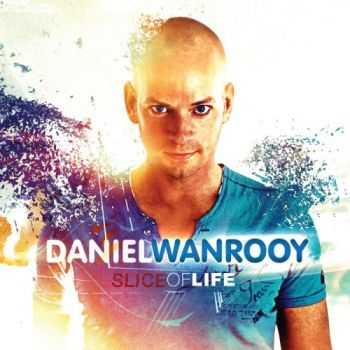 Daniel Wanrooy - Slice Of Life (2012)