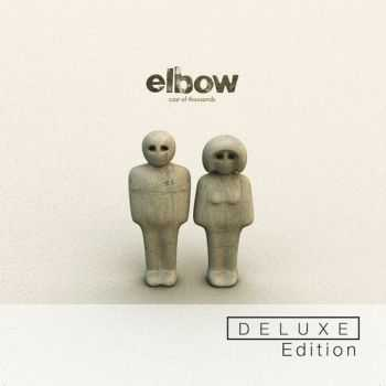 Elbow � Cast of Thousands (Deluxe Edition) (2012)