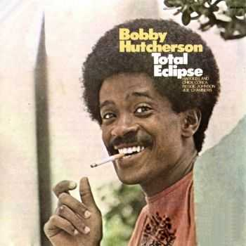 Bobby Hutcherson - Total Eclipse (1968)
