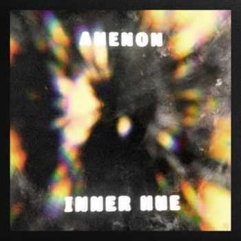 Anenon - Inner Hue (2012)