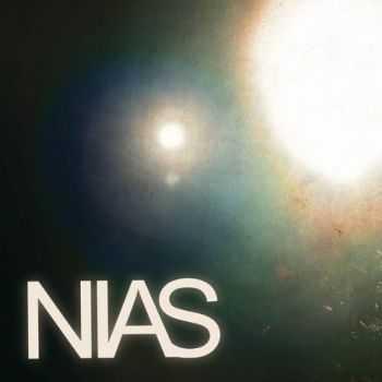 Nias - Nias (2012)