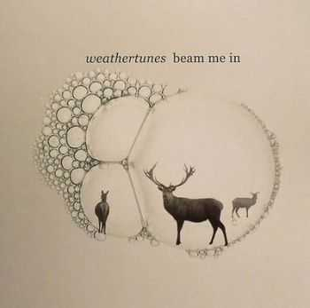 Weathertunes - Beam Me In (2007)