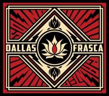 Dallas Frasca - Sound Painter (2012)