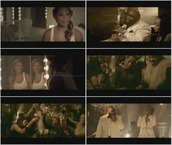 Mary J. Blige ft Rick Ross - Why (2012)