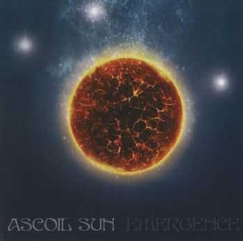 Ascoil Sun - Emergence (2012) FLAC + Mp3 320