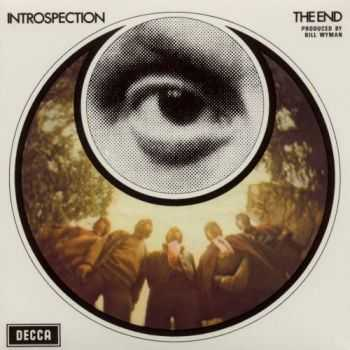 The End (UK) - Introspection (1969)