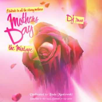 Mothers Day The Mixtape (2012)