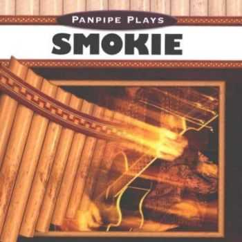 Stefan Nicolai - Panpipes plays Smokie (2003)