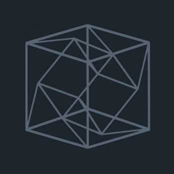 Tesseract - One (2011)